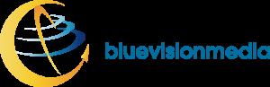 blue vision media